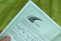 Российские таможенники станут проверять наличие «Зеленой карты», фото 1