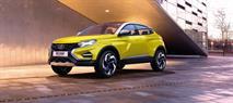 АвтоВАЗ не будет выпускать новый Lada XCODE, фото 1