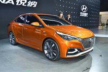 Hyundai отложил выпуск нового «Соляриса», фото 1