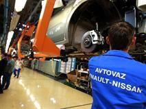 Renault вложит в АвтоВАЗ 25 млрд рублей, фото 1