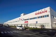 Российские запчасти Nissan будут продавать в Европе, фото 1