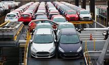 Европейские «Форды» получат больше российских запчастей, фото 1
