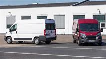 В Калуге организуют сборку новых моделей Peugeot Citroen, фото 1