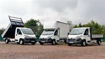 В Калуге организуют сборку новых моделей Peugeot Citroen, фото 2