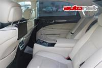 Hyundai Equus 5.0 GDI