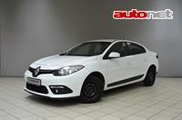 Renault Fluence 1.6