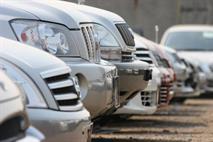 Продажи б/у автомобилей в РФ продолжают расти, фото 1