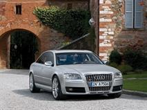 В России отзывают Audi A8 и VW Phaeton, фото 1