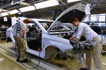 АвтоВАЗ разрабатывает бюджетный беспилотник, фото 1