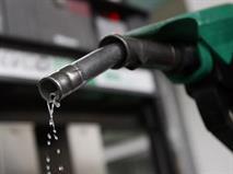 Дыры в бюджете закроют ростом цен на топливо
