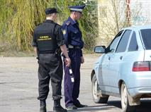 Водителям стали реже прощать долги по штрафам