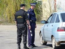 Водителям стали реже прощать долги по штрафам, фото 1