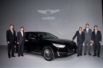 Hyundai представил россиянам новую премиальную марку, фото 1