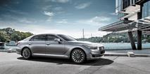 Hyundai представил россиянам новую премиальную марку, фото 2