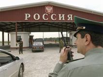 Водителям без ОСАГО закроют въезд в Россию