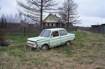 В РФ введут скидки на первую машину и автомобили для села, фото 1