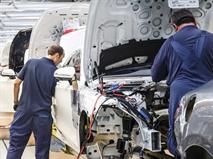Mercedes вложит 20 миллиардов в завод в России