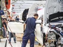 Mercedes вложит 20 миллиардов в завод в России, фото 1
