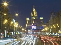 Вопрос об ограничении скорости в столице решат сами москвичи, фото 1
