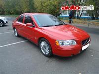 Volvo S60 2.0 T