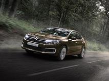 Российских Peugeot и Citroen станет больше