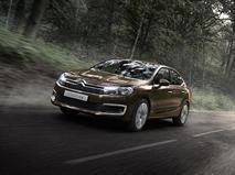 Российских Peugeot и Citroen станет больше, фото 1