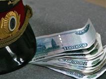 Ученые проверят инспекторов ГИБДД на склонность к коррупции