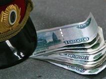 Ученые проверят инспекторов ГИБДД на склонность к коррупции, фото 1