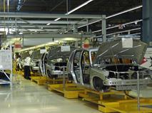 Правительство «завернуло» подготовленную Минпромторгом стратегию развития автопрома