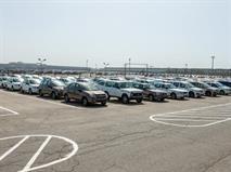 Правительство РФ перестало верить в скорый рост автомобильного рынка