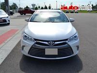 Toyota Camry 2.5 181 л.с.