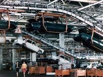 Минпромторг предложил сократить число российских автопроизводителей в восемь раз, фото 1