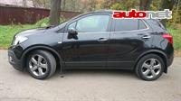 Opel Mokka 1.4 T 4WD