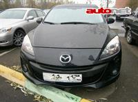 Mazda 3 1.5