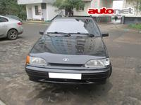 Lada (ВАЗ) 2113 1.5