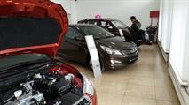 В новом году авто подорожают выше инфляции, фото 1