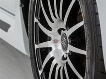 Lada Sport назвала цены на «подогретые» Kalina и Granta, фото 1