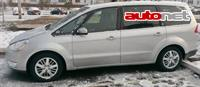 Ford Galaxy II 1.8 TDCi