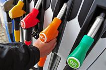 Госдума одобрила повышение акцизов на топливо, фото 1