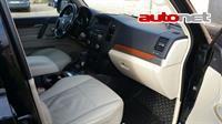 Mitsubishi PajeroIV 3.8 4WD