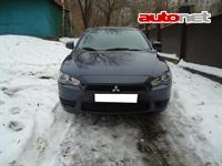 Mitsubishi Lancer Classic 1.6