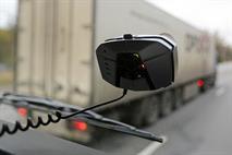 Правительство РФ одобрило установку черных ящиков во все автомобили, фото 1