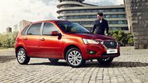 Datsun российской сборки станут мощнее, фото 1