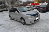 Suzuki Liana 1.3