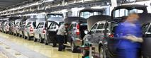 Автопрому России выделят 34 млрд рублей на развитие экспорта, фото 1