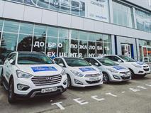 В России снова подорожали Hyundai и KIA, фото 1