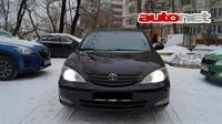 Toyota Camry V 2.4