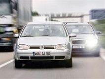 Правительство одобрило штраф в 5 тыс. рублей за опасное вождение