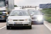 Правительство одобрило штраф в 5 тыс. рублей за опасное вождение, фото 1