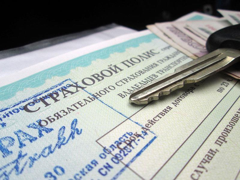 Страховщики попросили Медведева спасти их от реформы ОСАГО